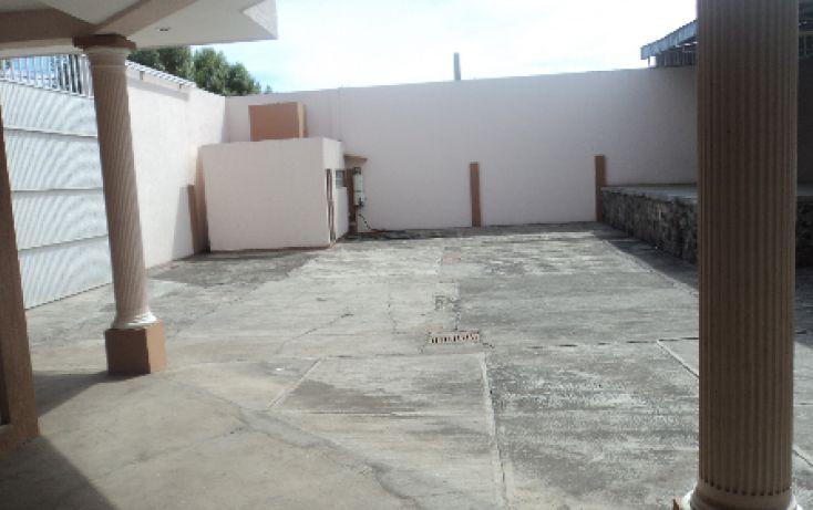 Foto de bodega en renta en, la mora, uruapan, michoacán de ocampo, 1760584 no 03