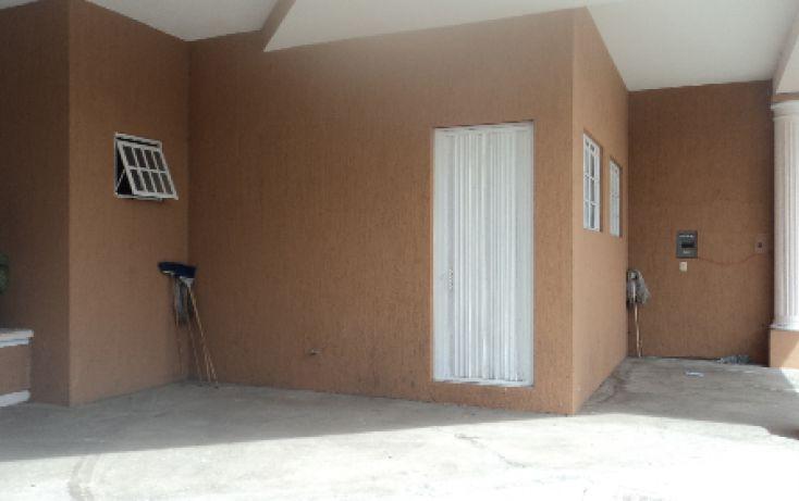 Foto de bodega en renta en, la mora, uruapan, michoacán de ocampo, 1760584 no 05