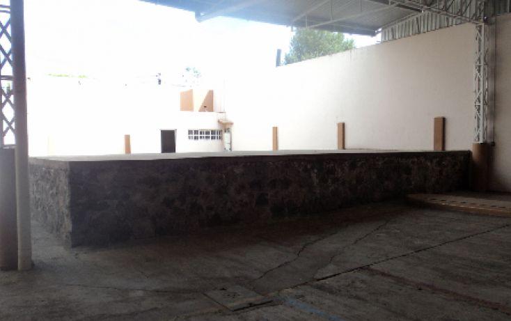Foto de bodega en renta en, la mora, uruapan, michoacán de ocampo, 1760584 no 06