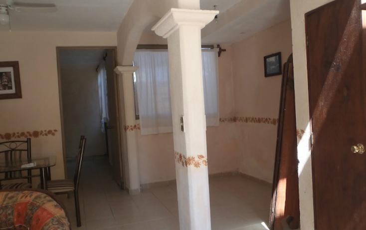 Foto de casa en condominio en venta y renta en la moraleja, la moraleja, zihuatanejo de azueta, guerrero, 405631 no 02