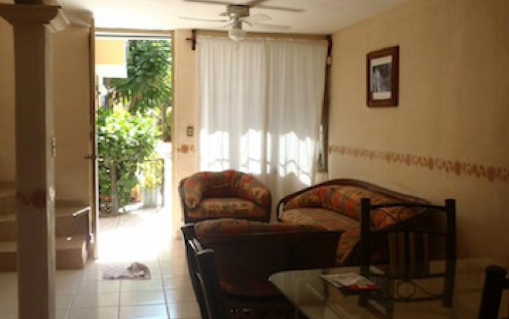 Foto de casa en condominio en venta y renta en la moraleja, la moraleja, zihuatanejo de azueta, guerrero, 405631 no 03