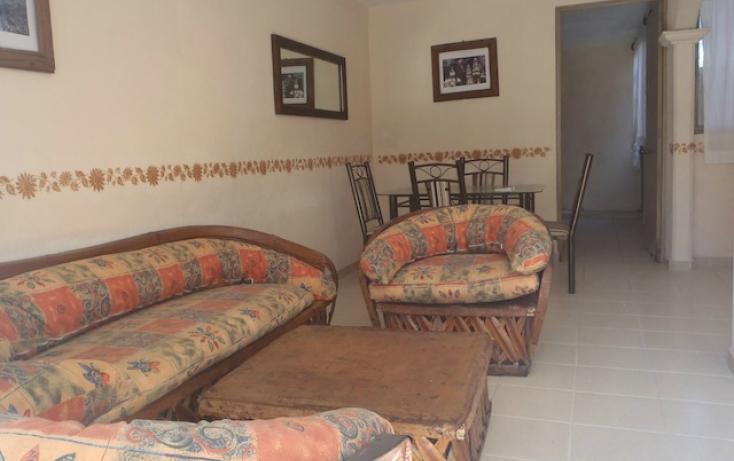 Foto de casa en condominio en venta y renta en la moraleja, la moraleja, zihuatanejo de azueta, guerrero, 405631 no 04