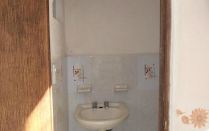 Foto de casa en condominio en venta y renta en la moraleja, la moraleja, zihuatanejo de azueta, guerrero, 405631 no 06