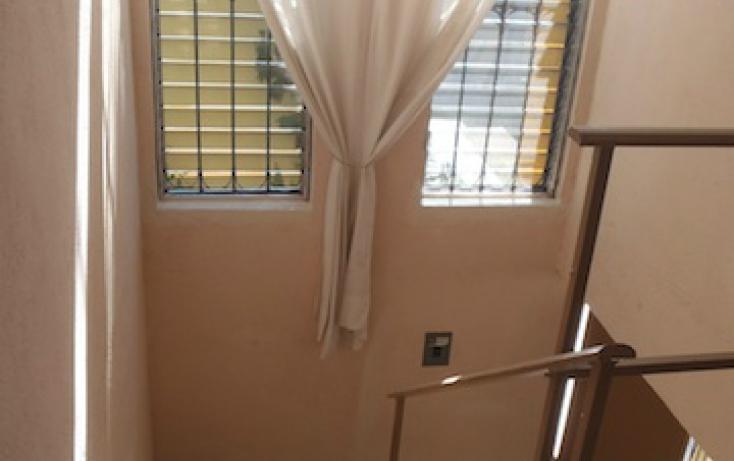 Foto de casa en condominio en venta y renta en la moraleja, la moraleja, zihuatanejo de azueta, guerrero, 405631 no 07