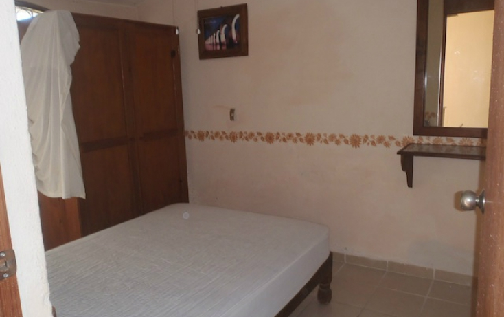 Foto de casa en condominio en venta y renta en la moraleja, la moraleja, zihuatanejo de azueta, guerrero, 405631 no 08