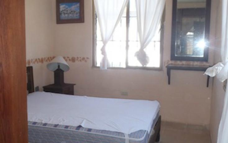 Foto de casa en condominio en venta y renta en la moraleja, la moraleja, zihuatanejo de azueta, guerrero, 405631 no 09