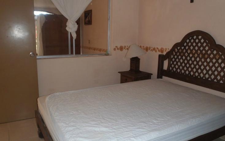 Foto de casa en condominio en venta y renta en la moraleja, la moraleja, zihuatanejo de azueta, guerrero, 405631 no 10