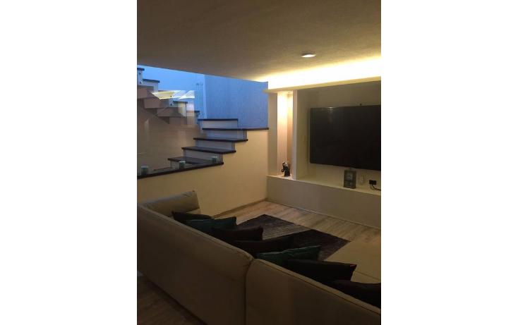 Foto de casa en venta en  , la moraleja, pachuca de soto, hidalgo, 1232781 No. 01