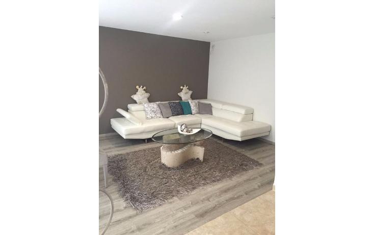 Foto de casa en venta en  , la moraleja, pachuca de soto, hidalgo, 1232781 No. 03
