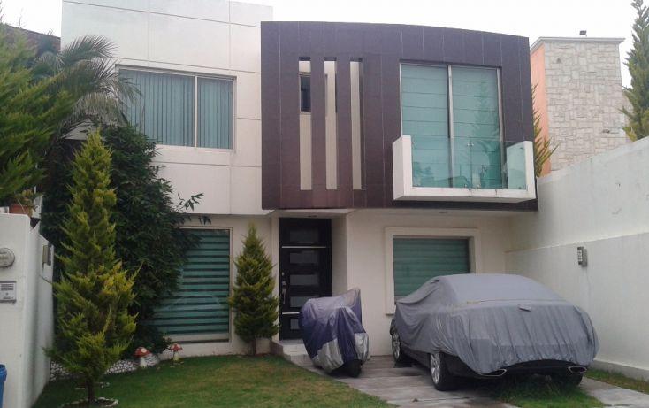 Foto de casa en venta en, la moraleja, pachuca de soto, hidalgo, 1330263 no 01