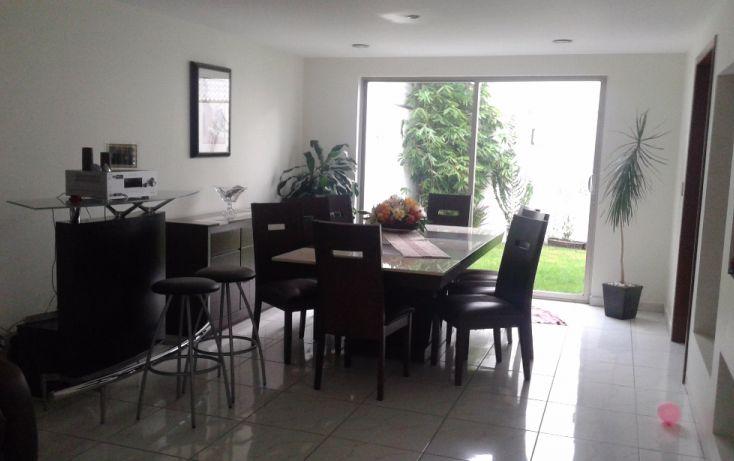 Foto de casa en venta en, la moraleja, pachuca de soto, hidalgo, 1330263 no 02