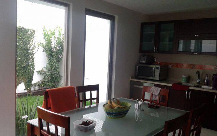Foto de casa en venta en, la moraleja, pachuca de soto, hidalgo, 1330263 no 03