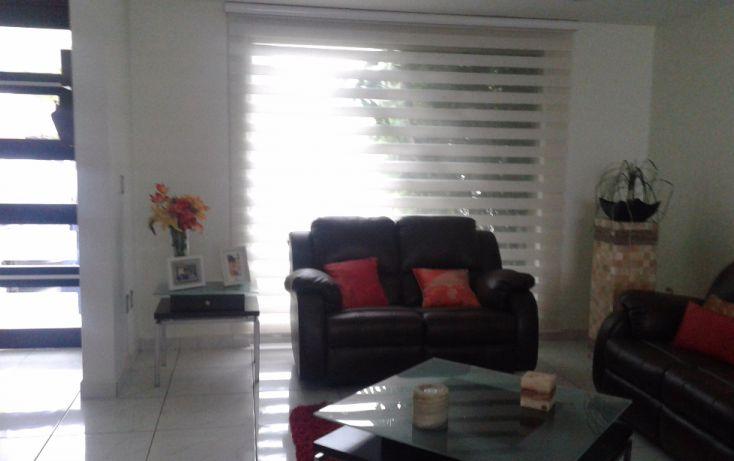 Foto de casa en venta en, la moraleja, pachuca de soto, hidalgo, 1330263 no 04