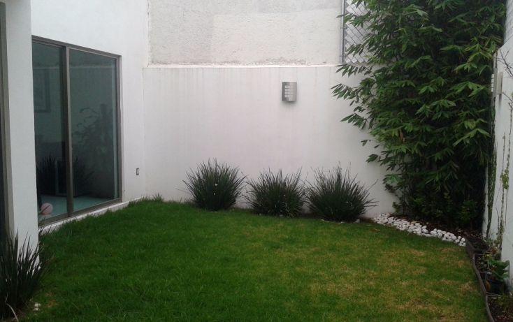 Foto de casa en venta en, la moraleja, pachuca de soto, hidalgo, 1330263 no 06