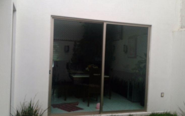 Foto de casa en venta en, la moraleja, pachuca de soto, hidalgo, 1330263 no 07