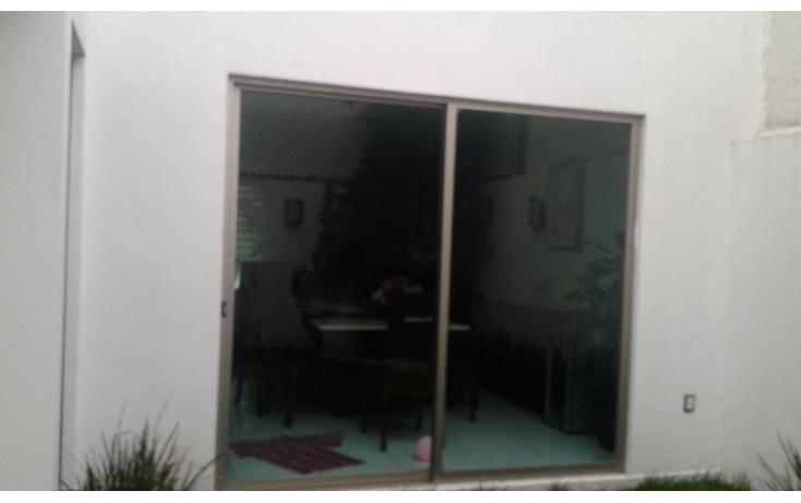 Foto de casa en venta en  , la moraleja, pachuca de soto, hidalgo, 1330263 No. 07
