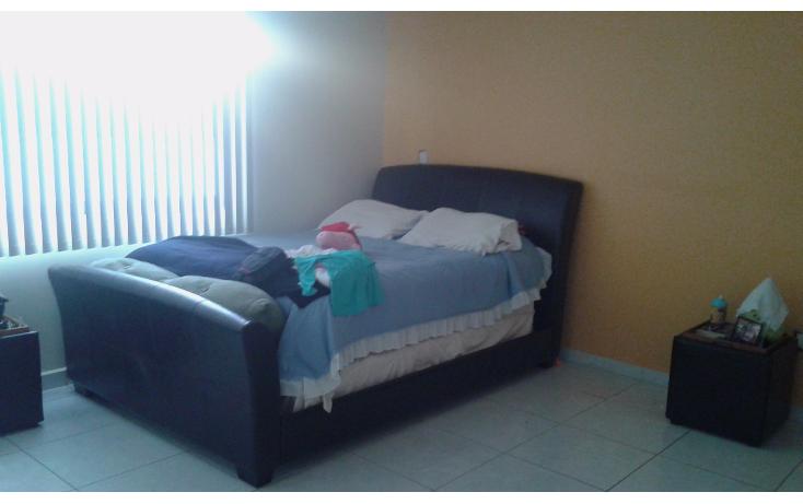 Foto de casa en venta en  , la moraleja, pachuca de soto, hidalgo, 1330263 No. 09