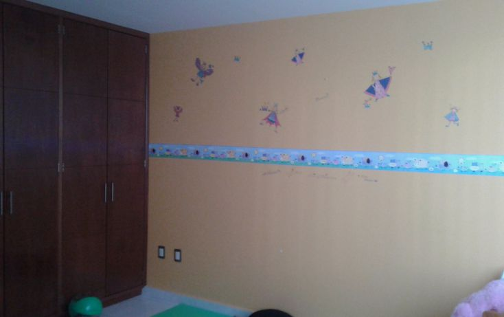 Foto de casa en venta en, la moraleja, pachuca de soto, hidalgo, 1330263 no 10