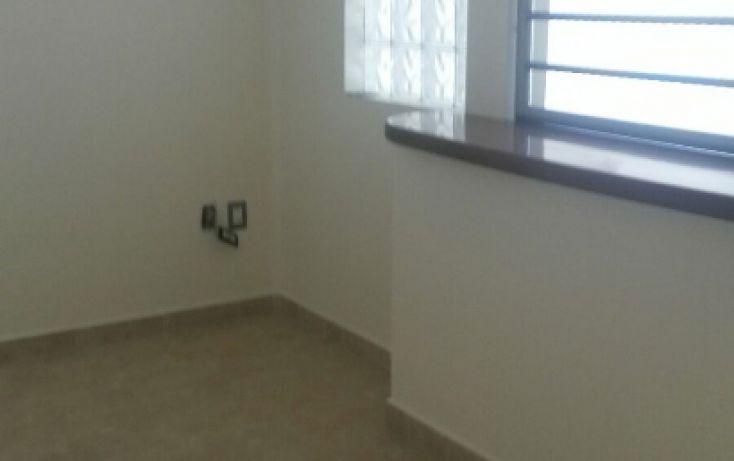 Foto de casa en renta en, la moraleja, pachuca de soto, hidalgo, 1598092 no 03