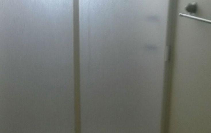Foto de casa en renta en, la moraleja, pachuca de soto, hidalgo, 1598092 no 06