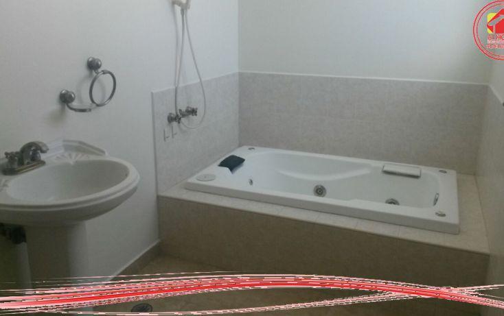 Foto de casa en renta en, la moraleja, pachuca de soto, hidalgo, 1598092 no 07