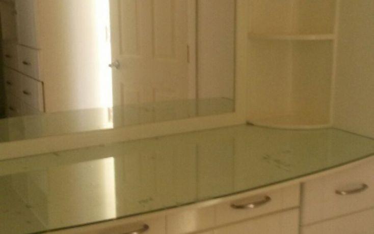 Foto de casa en renta en, la moraleja, pachuca de soto, hidalgo, 1598092 no 12