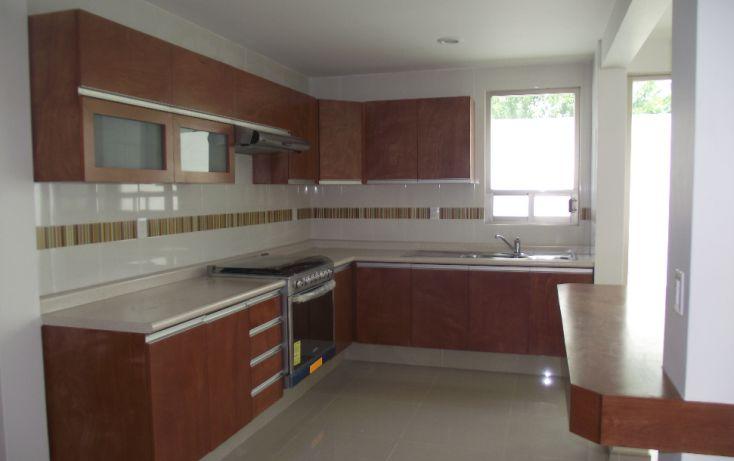 Foto de casa en venta en, la moraleja, pachuca de soto, hidalgo, 1957432 no 04