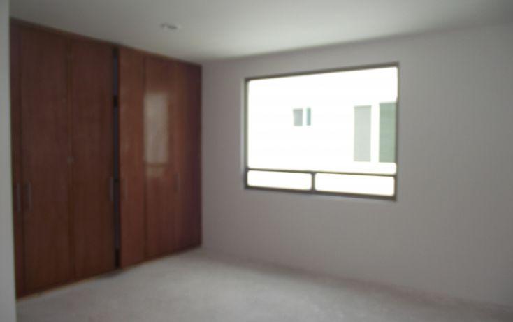Foto de casa en venta en, la moraleja, pachuca de soto, hidalgo, 1957432 no 05