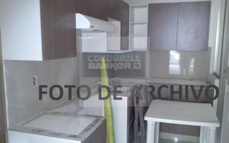 Foto de departamento en renta en la morena 1, narvarte poniente, benito juárez, df, 1337177 no 06
