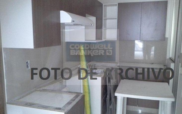 Foto de departamento en renta en la morena 1, narvarte poniente, benito juárez, df, 1364531 no 06