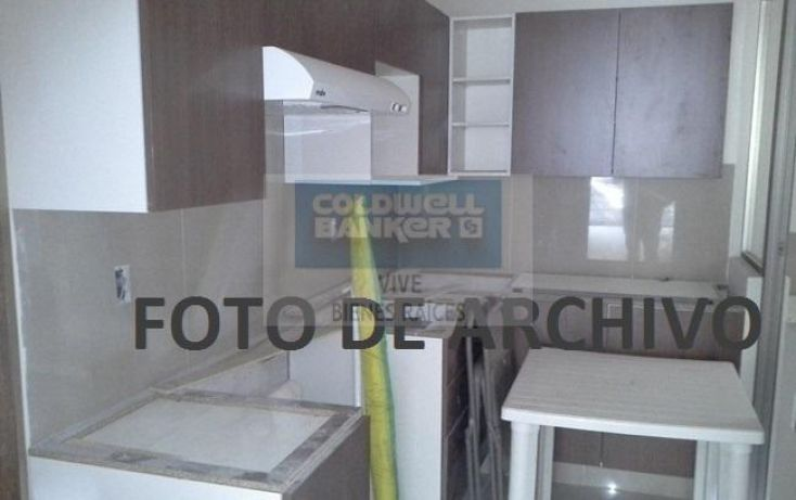 Foto de departamento en venta en la morena 1, narvarte poniente, benito juárez, df, 728121 no 04