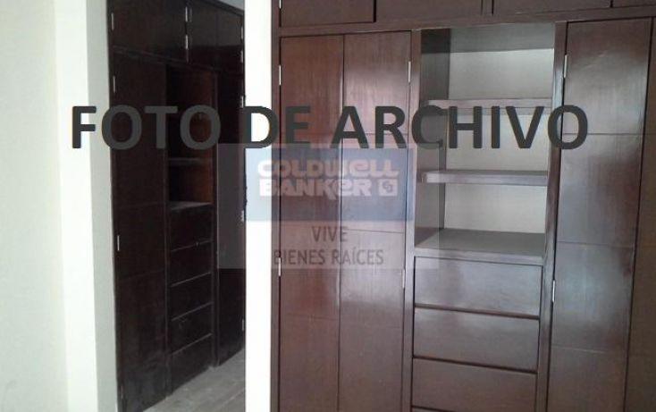 Foto de departamento en venta en la morena 1, narvarte poniente, benito juárez, df, 728121 no 05