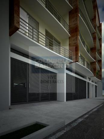 Foto de departamento en renta en la morena 1, narvarte poniente, benito juárez, distrito federal, 1364531 No. 03