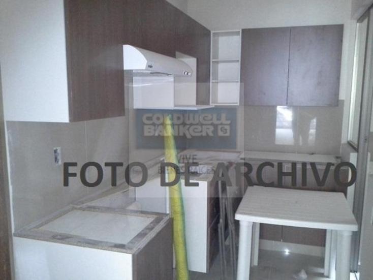 Foto de departamento en renta en la morena 1, narvarte poniente, benito juárez, distrito federal, 1364531 No. 06