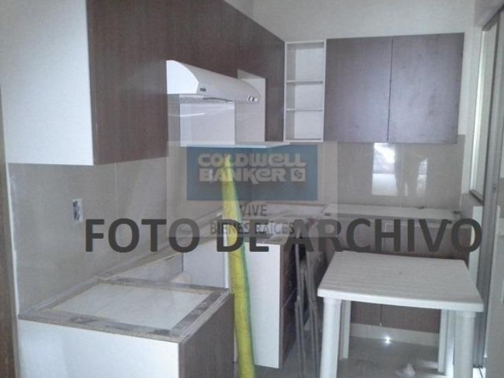 Foto de departamento en venta en la morena 1, narvarte poniente, benito juárez, distrito federal, 728121 No. 03
