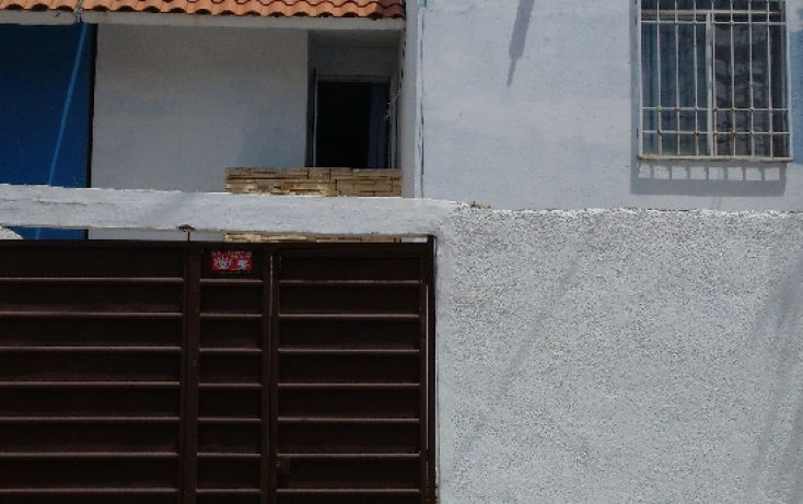 Foto de casa en venta en, la moreña, león, guanajuato, 1757726 no 01