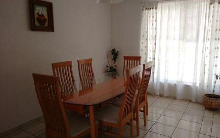 Foto de casa en venta en, la moreña, león, guanajuato, 1757726 no 03