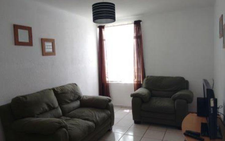 Foto de casa en venta en, la moreña, león, guanajuato, 1757726 no 04