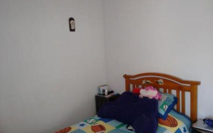 Foto de casa en venta en, la moreña, león, guanajuato, 1757726 no 07