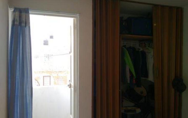 Foto de casa en venta en, la moreña, león, guanajuato, 1757726 no 08