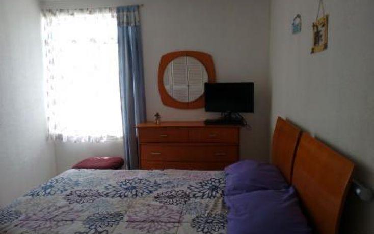 Foto de casa en venta en, la moreña, león, guanajuato, 1757726 no 09
