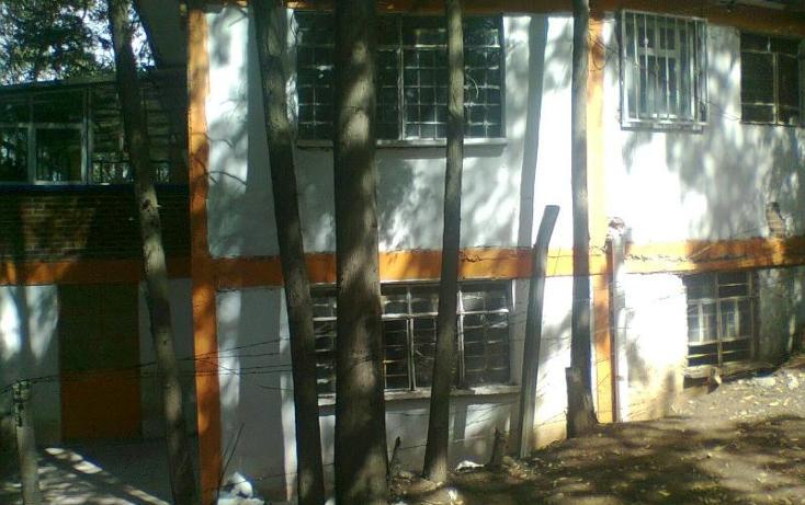 Foto de casa en venta en la morenita , villa del carbón, villa del carbón, méxico, 571335 No. 18