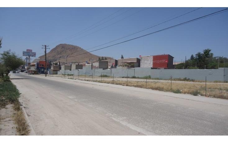 Foto de terreno comercial en venta en  , la morita, tijuana, baja california, 1213605 No. 01
