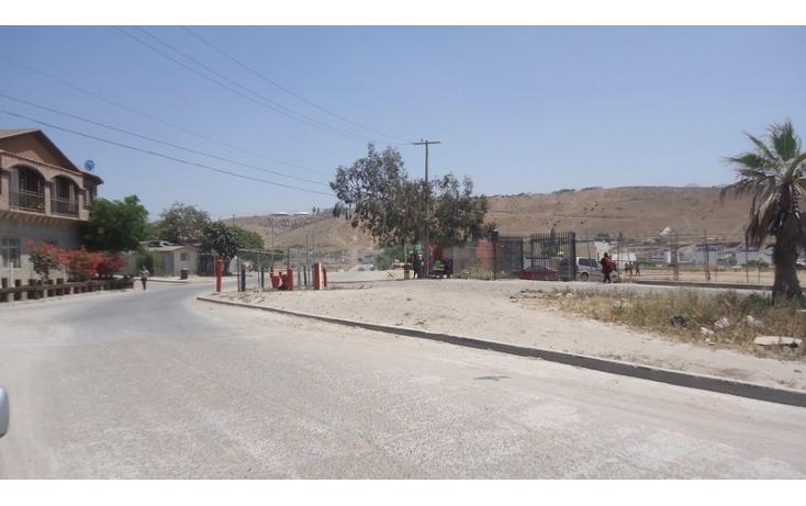 Foto de terreno comercial en venta en  , la morita, tijuana, baja california, 1213605 No. 03