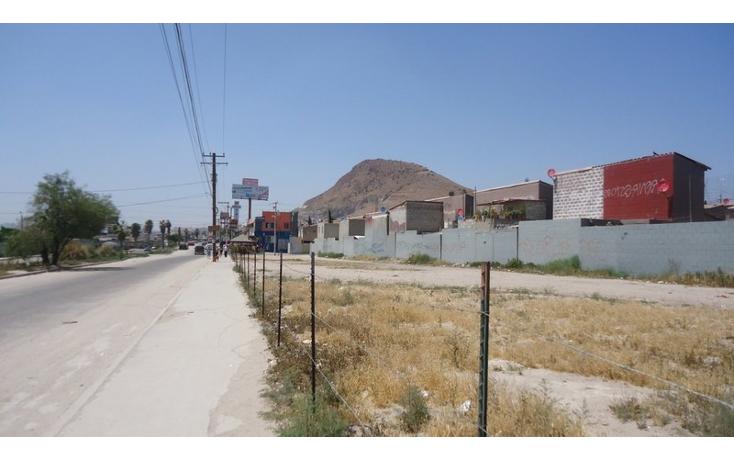 Foto de terreno comercial en venta en  , la morita, tijuana, baja california, 1213605 No. 04