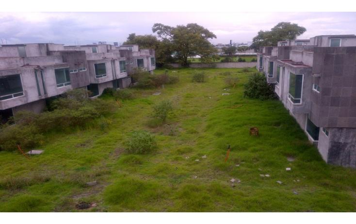 Foto de terreno comercial en venta en  , la mota, lerma, méxico, 1044557 No. 01