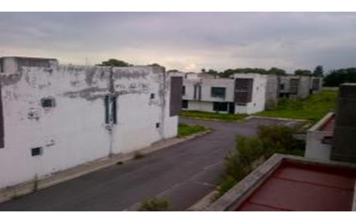 Foto de terreno comercial en venta en  , la mota, lerma, méxico, 1044557 No. 06