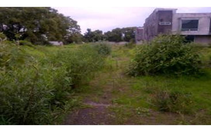 Foto de terreno comercial en venta en  , la mota, lerma, méxico, 1044557 No. 07