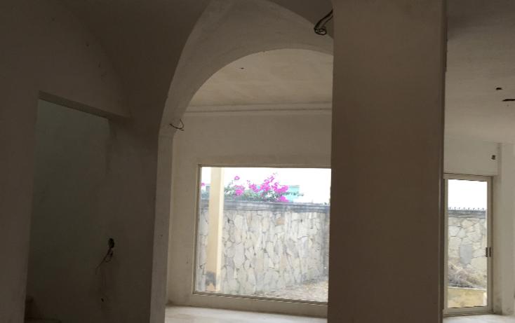Foto de casa en renta en  , la muralla, san pedro garza garc?a, nuevo le?n, 1166203 No. 04