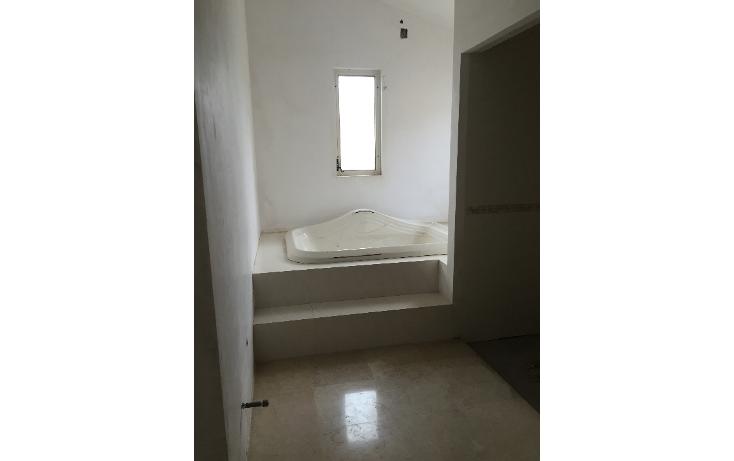 Foto de casa en renta en  , la muralla, san pedro garza garc?a, nuevo le?n, 1166203 No. 06